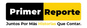 Revista: Primer Reporte
